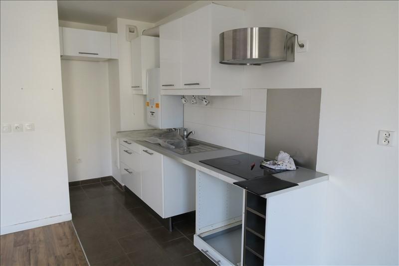 Affitto appartamento Buc 1106€ CC - Fotografia 4