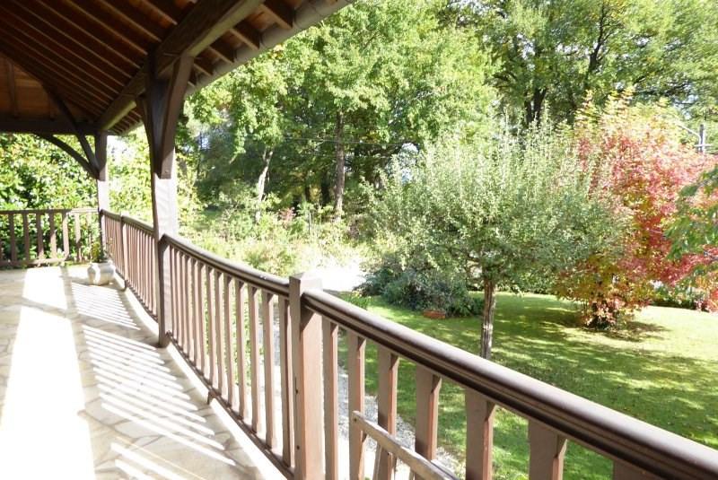 Sale house / villa Terrasson la villedieu 208650€ - Picture 6