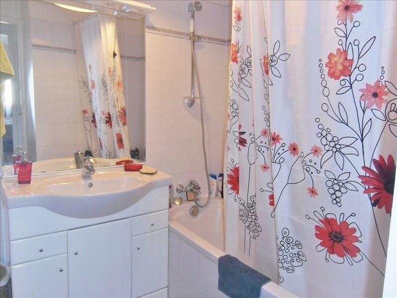 Sale apartment Paris 12ème 679000€ - Picture 9