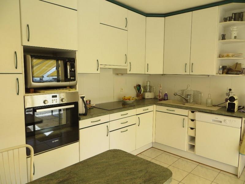 Sale house / villa Guerande 328000€ - Picture 5