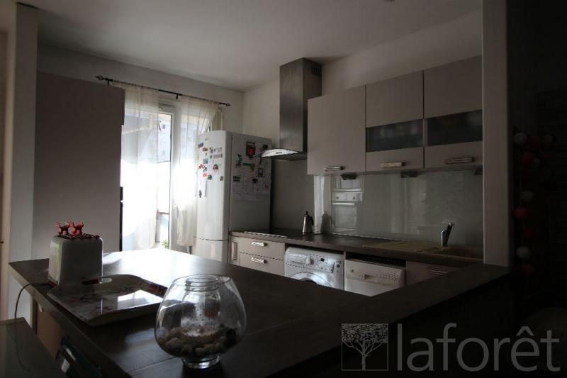 Sale apartment Menton 260000€ - Picture 3