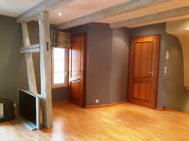 Vente fonds de commerce boutique Colmar 750 000€ - Photo 1