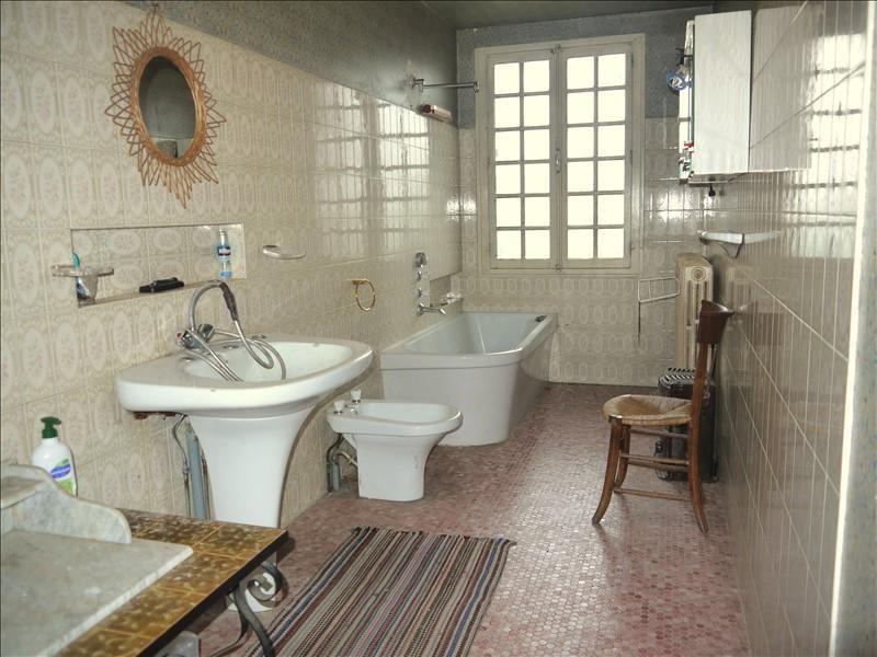 Vendita casa Fontaine francaise 139000€ - Fotografia 7