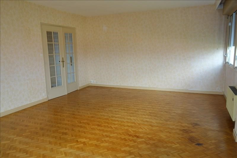 Location appartement Roanne 735€ CC - Photo 3