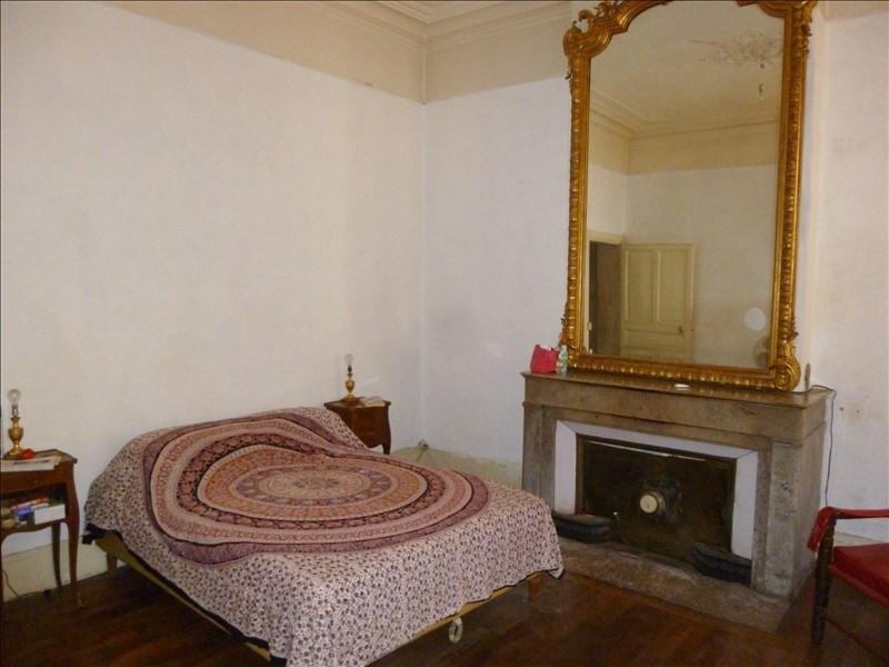 Vente appartement Nimes 169000€ - Photo 7