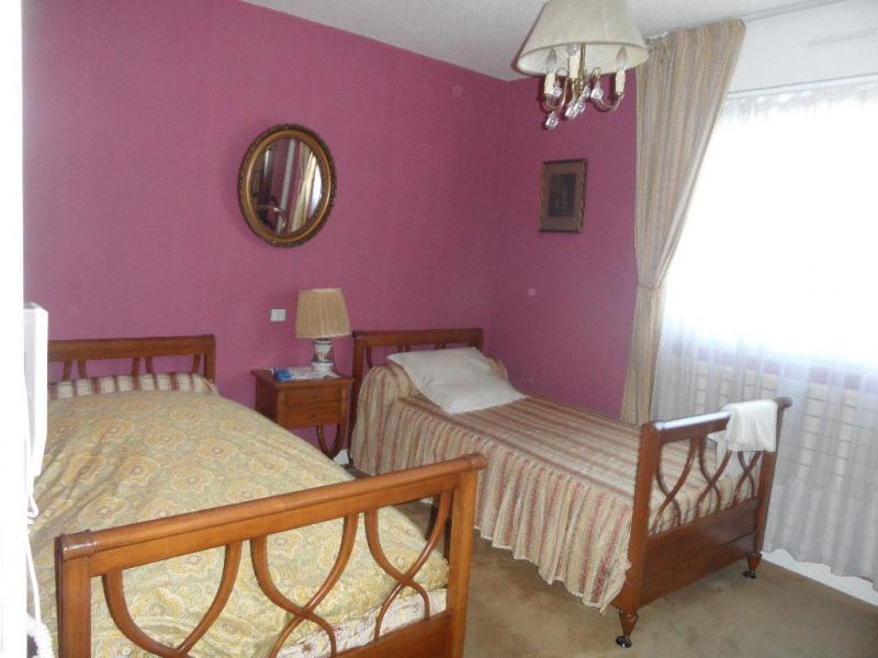 Vente appartement Auray 207080€ - Photo 4