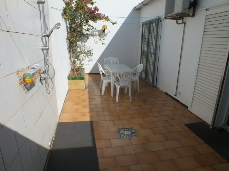 Venta  casa Santa-margarita 315000€ - Fotografía 17