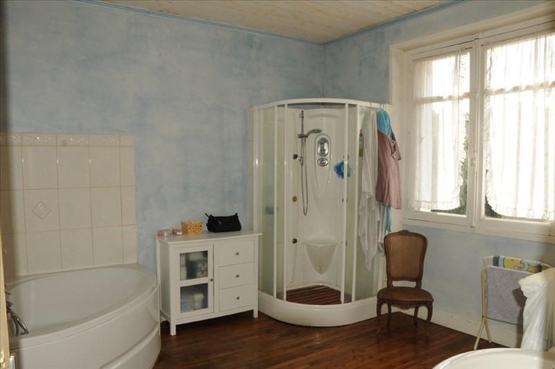 Vente maison / villa Chateaubriant 179350€ - Photo 3