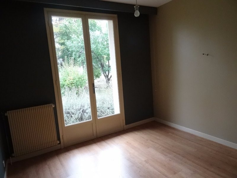 Alquiler  casa Pont du casse 780€cc - Fotografía 13