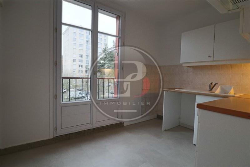 Location appartement Bougival 990€ CC - Photo 6