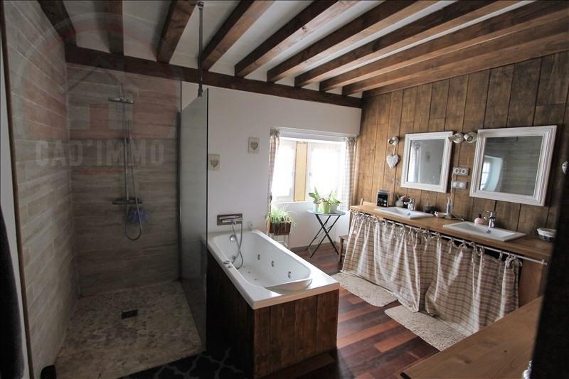 Vente maison / villa Baneuil 325000€ - Photo 4