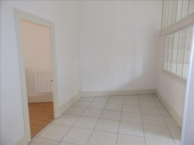 Location appartement Moulins 370€ CC - Photo 3
