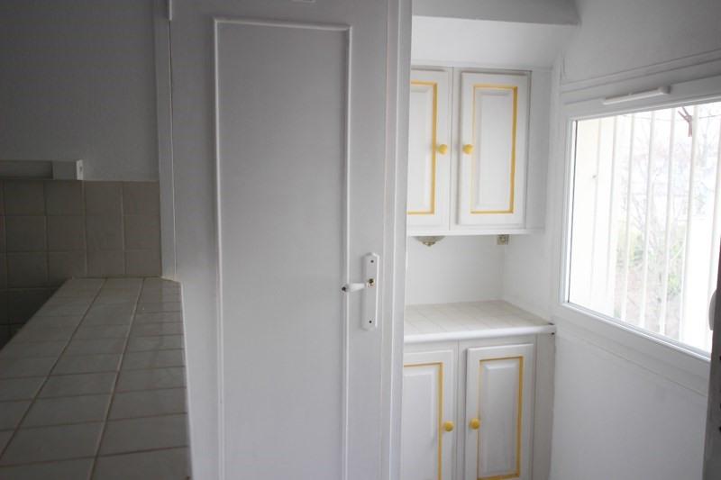Verhuren  appartement Rueil malmaison 575€ +CH - Foto 2