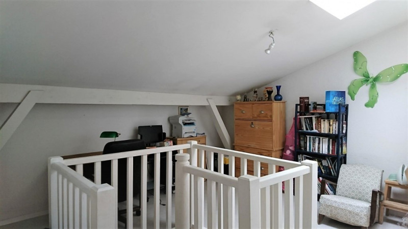 Rental apartment Aire sur l adour 563€ CC - Picture 5