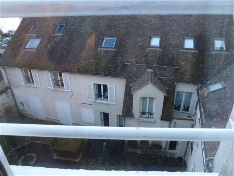 Location appartement Fontainebleau 1147€ CC - Photo 14