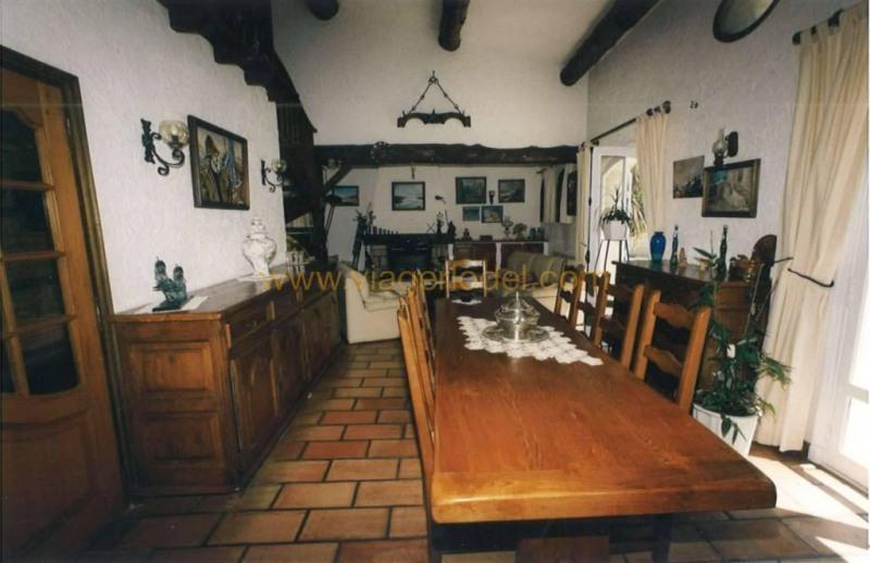 casa Biot 235000€ - Fotografia 4