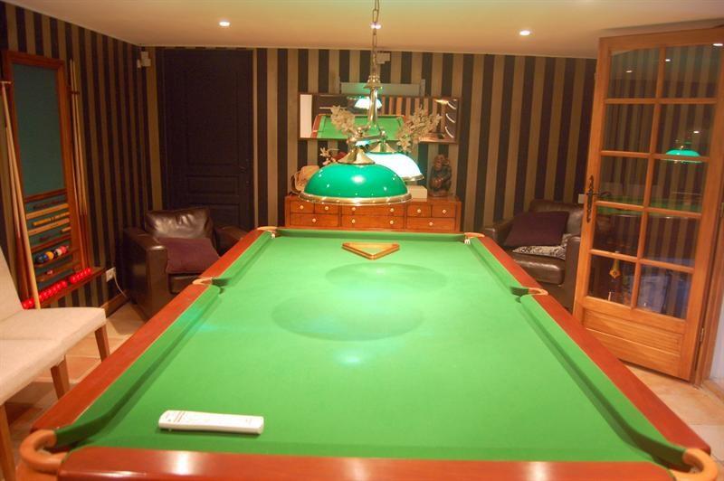 Vente de prestige maison / villa Seillans 980000€ - Photo 30