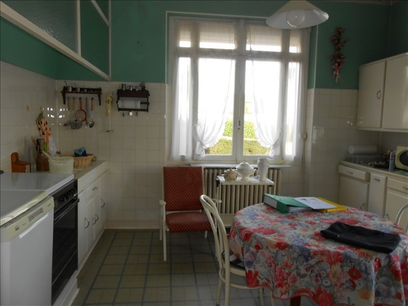 Vente maison / villa Aiffres 249 900€ - Photo 8