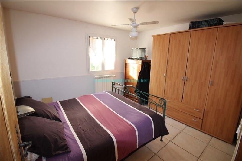 Vente maison / villa Saint cezaire sur siagne 425000€ - Photo 6