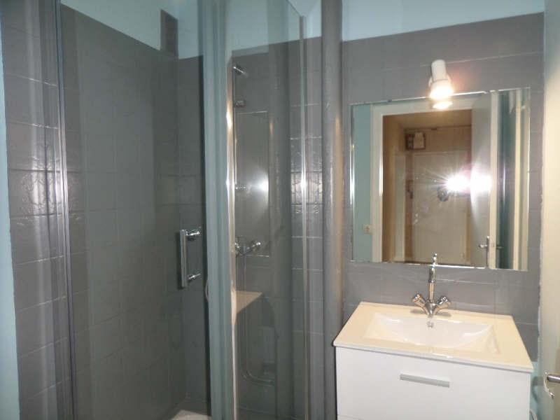 Vente appartement Limoges 75900€ - Photo 6