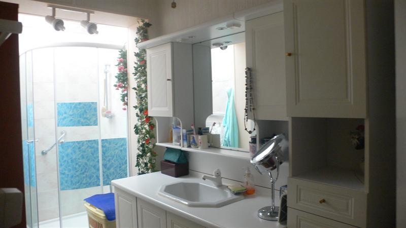 Vente maison / villa Lomme 208000€ - Photo 4