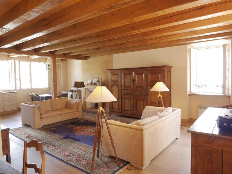 Deluxe sale house / villa Le palais 846850€ - Picture 3