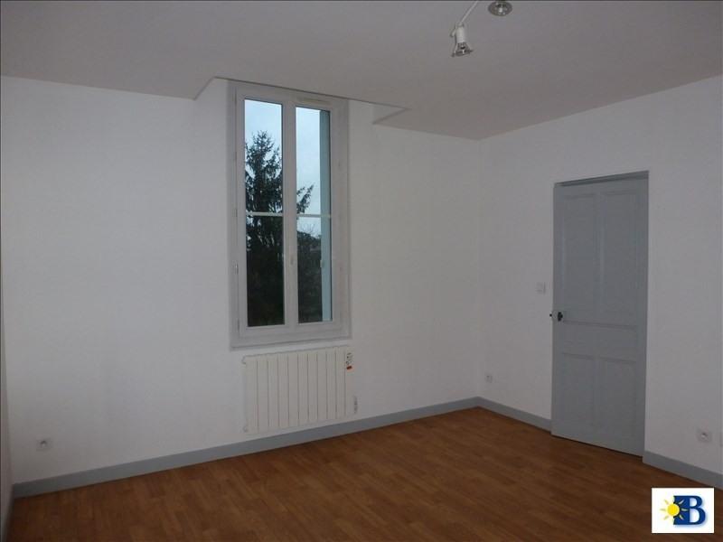 Location appartement Chatellerault 350€ +CH - Photo 2