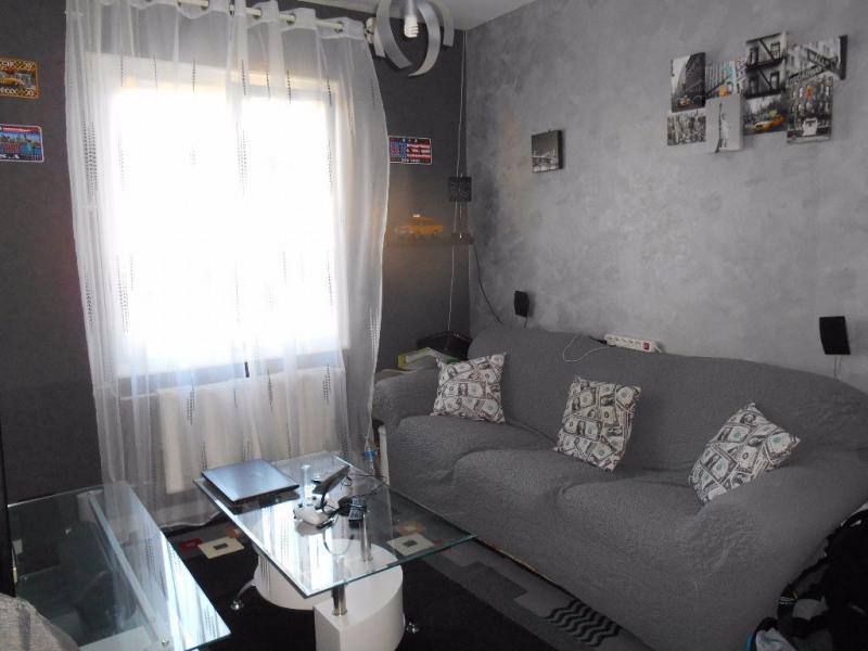 Sale house / villa Achy 194000€ - Picture 11