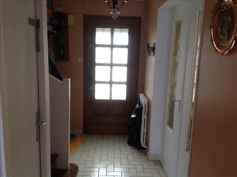Vente maison / villa St quentin 102475€ - Photo 5