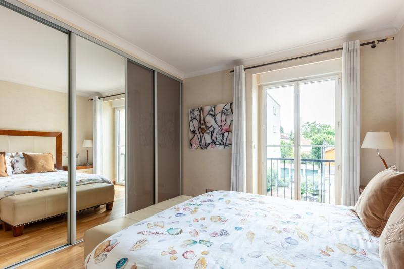 Vente maison / villa Joinville-le-pont 970000€ - Photo 8
