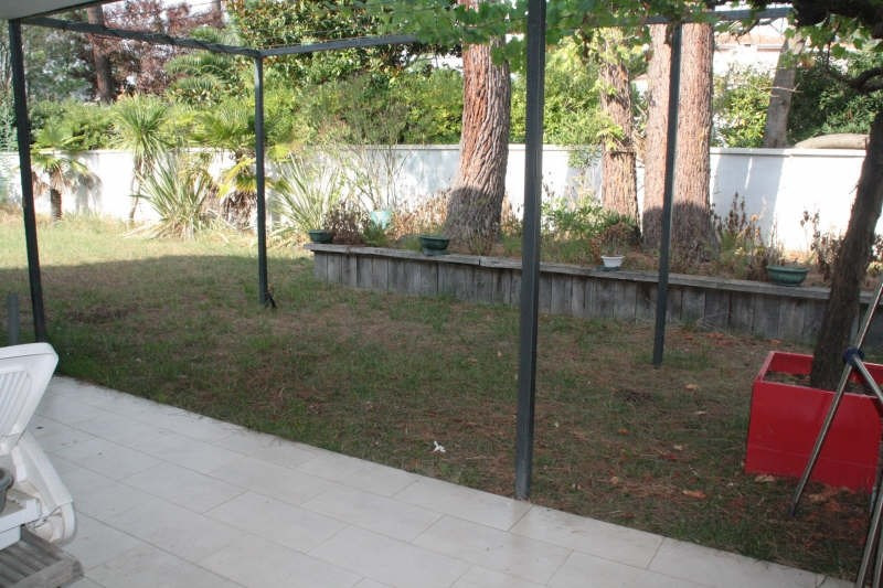 Vente appartement Anglet 550 000€ - Photo 4