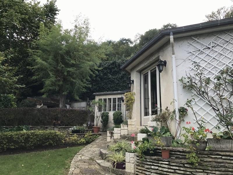 Venta  casa Medan 499000€ - Fotografía 8