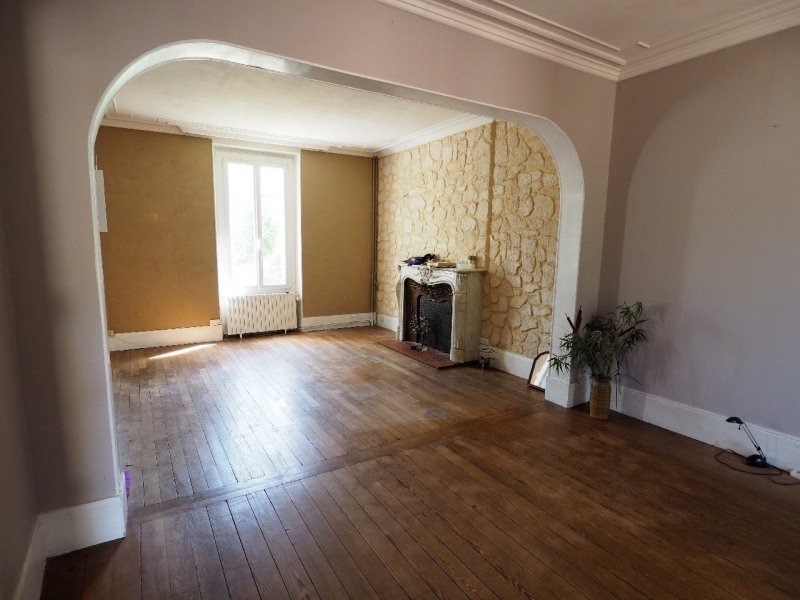 Sale house / villa Melun 399000€ - Picture 3