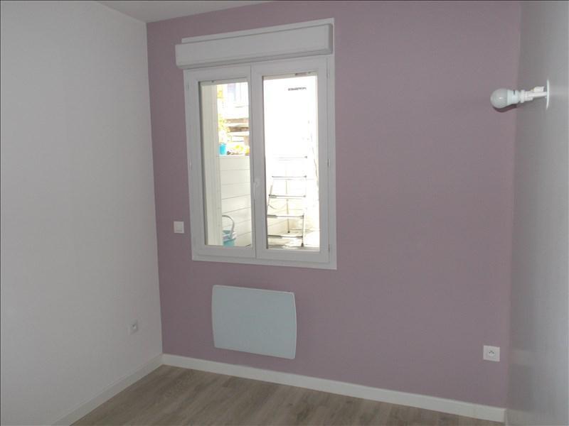 Sale apartment Toulon 149000€ - Picture 9