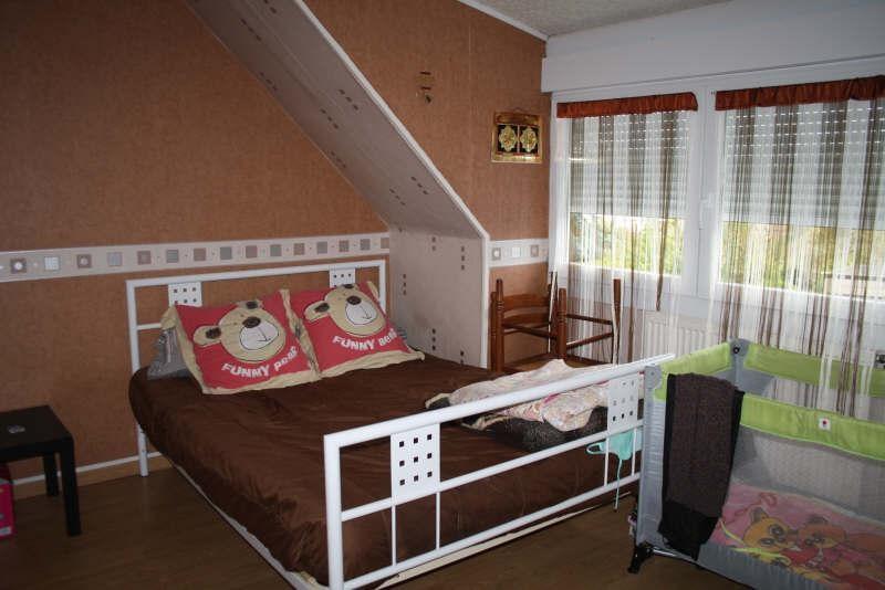 Sale house / villa Louvroil 169600€ - Picture 6
