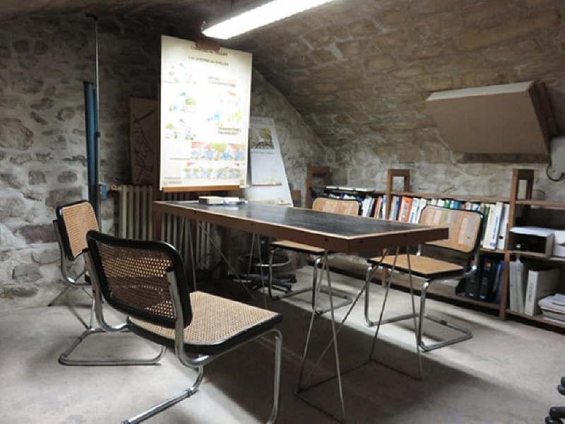 Sale house / villa La chapelle en serval 367500€ - Picture 7
