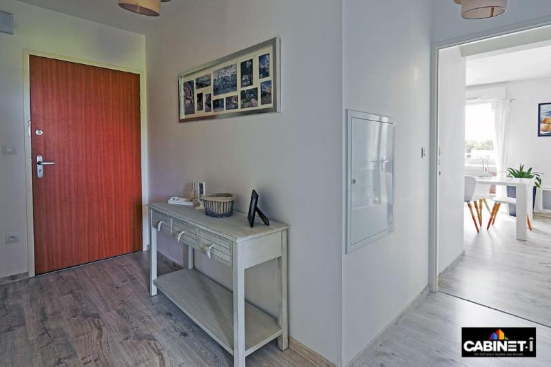 Vente appartement Coueron 189000€ - Photo 12
