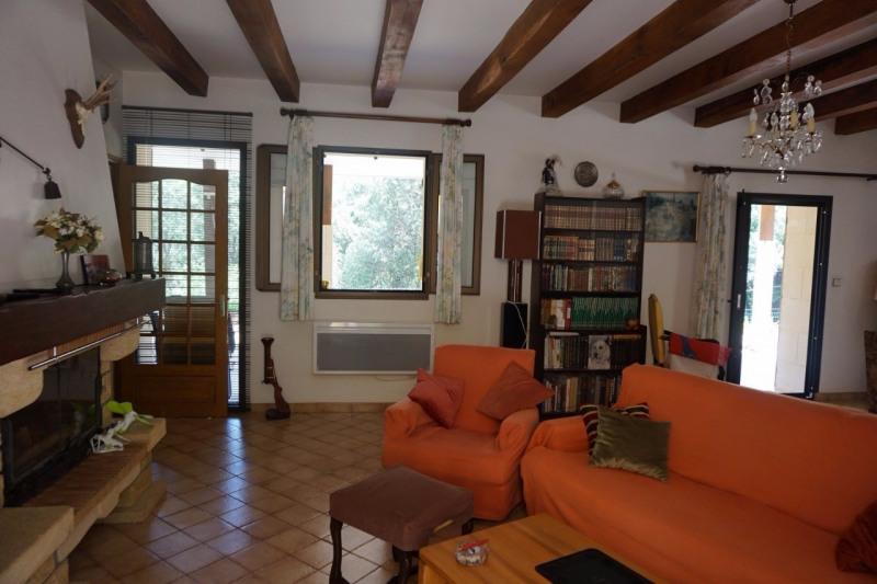 Vente de prestige maison / villa Ota 750000€ - Photo 4