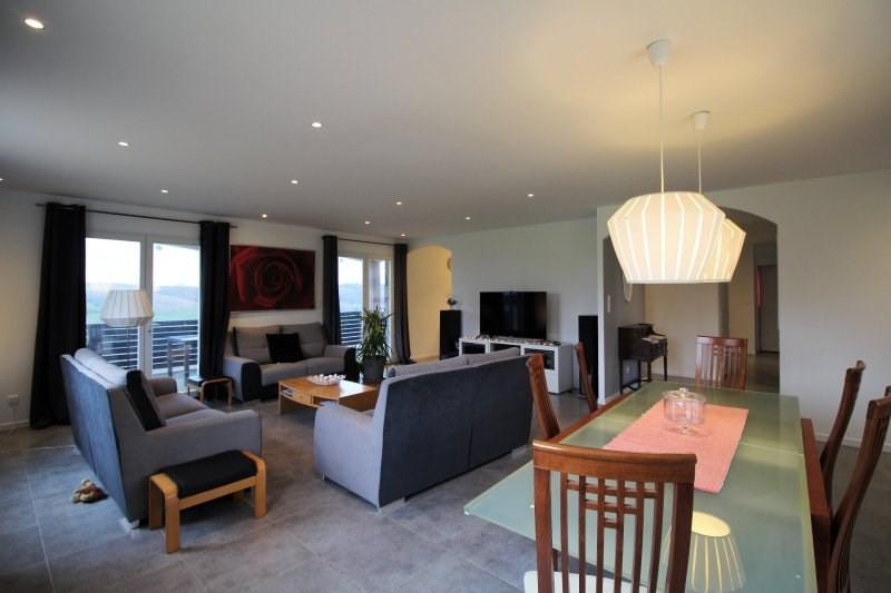 Vente maison / villa La salvetat belmontet 256000€ - Photo 11