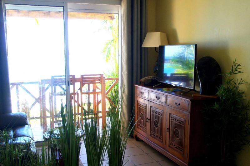 Sale apartment Saint paul 184000€ - Picture 3