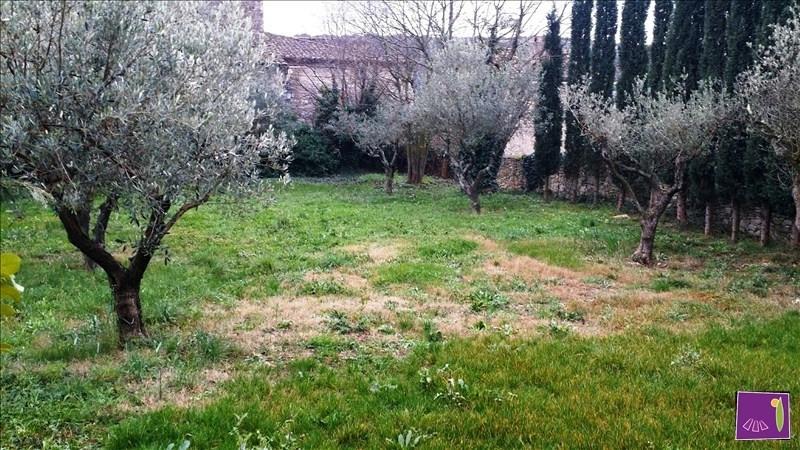 Sale house / villa Uzes 515000€ - Picture 4