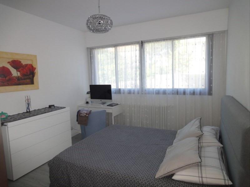 Vente appartement Aix en provence 336000€ - Photo 3