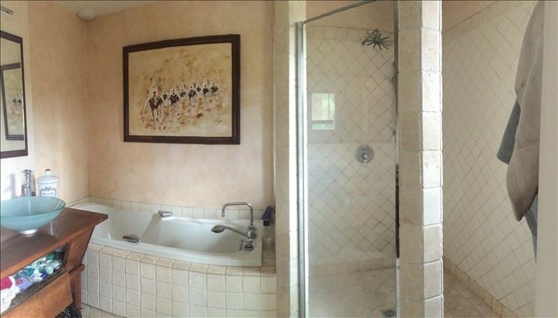 Immobile residenziali di prestigio casa Charbonnieres les bains 790000€ - Fotografia 6
