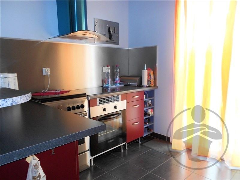 Sale house / villa St jean de monts 230000€ - Picture 7