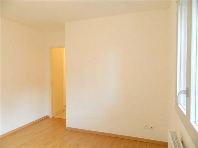 Alquiler  apartamento Roanne 485€ CC - Fotografía 3