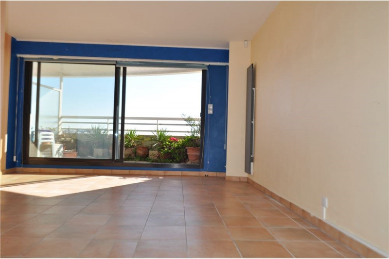 Vente appartement Quiberon 418 500€ - Photo 6