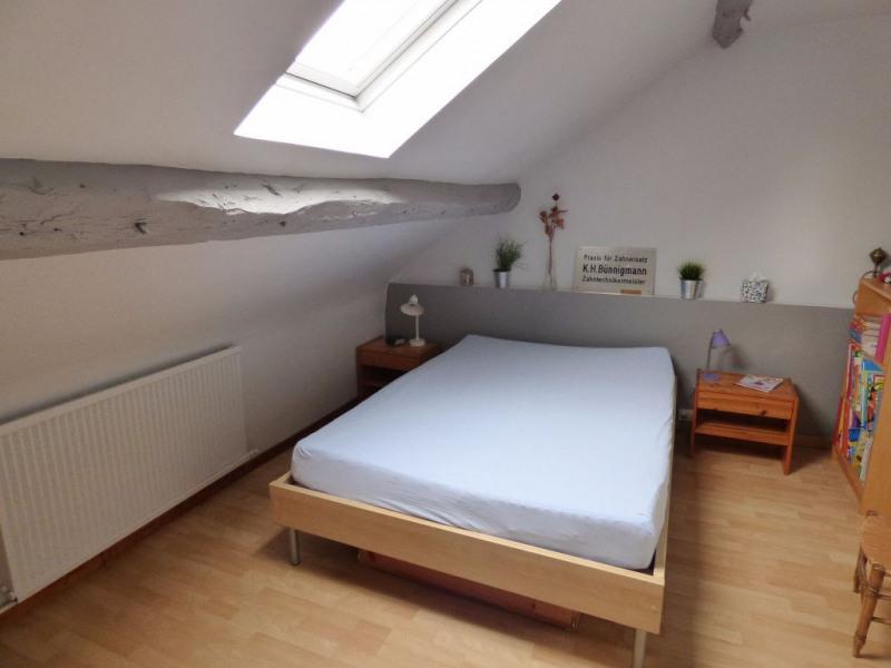 Vente maison / villa Les andelys 245000€ - Photo 13