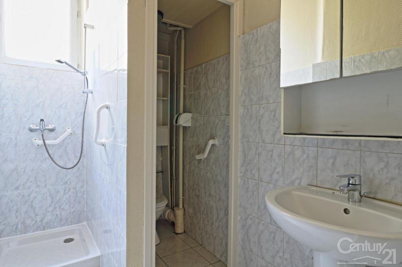 Location appartement Plaisance du touch 449€ CC - Photo 6