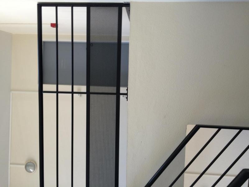 location bureau la rochelle charente maritime 17 677 m r f rence n 580448. Black Bedroom Furniture Sets. Home Design Ideas