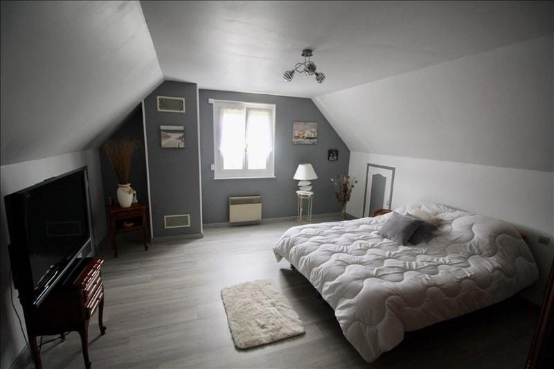 Vente maison / villa Evreux 198000€ - Photo 4